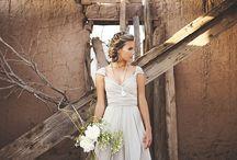 Wedding! / by Louise Delia