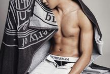 2PM / by Jenn-ula Sewell-Jenkins
