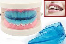 Dental Care Teeth Tooth Care