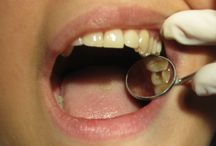 Orthodontic Blogs / This board contains useful articles about orthodontics.