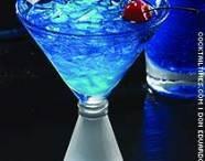Ganbei! / Adult beverage / by Jennifer Rothschild