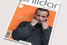 Catalogue 677 Homme