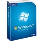 Software Packages / Various Software Packages