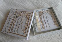 Mônica Guedes / cartões, lembrancinhas, convites, caixas personalizadas para qualquer ocasião