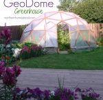 Kasvihuone  Greenhouse