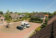 Tophuis te koop in Welsum / Ruime hoekwoning met garage en carport