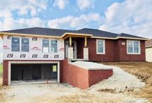 Homes For Sale / Properties for Sale in the Fulton, MO and surrounding areas.