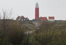 Texel / Mooie foto's van Texel