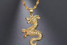 Dragonjeweles