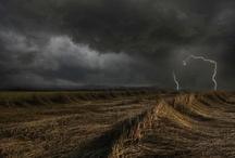 StormChaser!