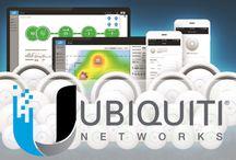 Ubiquiti / Ubiquiti es una empresa bastante reciente (2005) que se dedica a producir equipos de red inalámbricos, de todo tipo, tamaño, forma, color y uso. Desarrolla productos wireless inovadores, tanto para uso interno como externo. Ubiquiti está teniendo un gran éxito sobre todo en la gama UniFi, como por ejemplo en los modelos UniFi UAP, UniFi UAP Long Range, UniFi UAP Pro,UniFi UAP- AC, Ubiquiti UniFi AP- Outdoor+