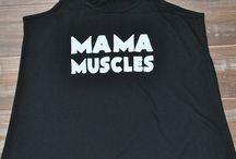 Μπλουζάκια που θέλω να φτιάξω
