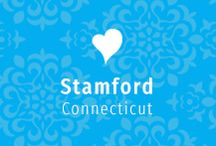 Stamford / Senior Home Care in Stamford, CT: We Make Your Health and Happiness Our Responsibility.  Call us at 203-705-0220. We are located at 259 Main Street, Suite 4, Stamford, CT 06901. http://comforcare.com/connecticut/stamford