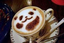 ✪ COFFEE