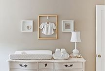Home - 2nd Bedrooms, Kids rooms and Nursery Ideas / Extra bedrooms, kids playrooms and nursery ideas.