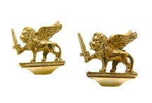 Our Cufflinks and Pins