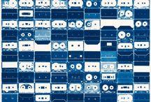 Cyanotypes we love