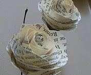 Pagine giornali