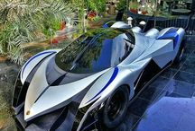 cool auta