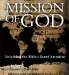 My Library - Missiology