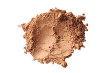 LC8 Loose Foundation Powder / Featuring Haute Collection's Loose Powder Foundation LC8.