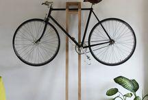 Bike & Design