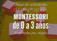 Todo Montessori