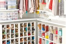 Get organized ideas
