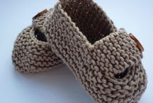 2baby shoes with chunk strap