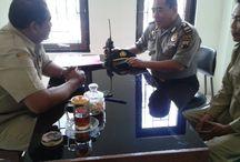 Berita Polisi / Berita Polisi Republik Indonesia