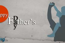 Father Day special