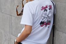 MY STYLE. / www.thatgirlwithherblog.com