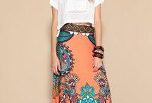 Dicas fashion