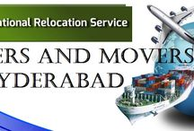 Packers and Movers Hyderabad / Visit: http://www.best7th.in/packers-and-movers-hyderabad/