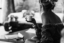 i need my caffeine
