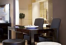 INTERIOR  FURNISHINGS / interior furnishings, wrought iron furniture, вусщк