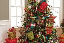 Christmas Everything