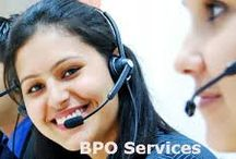 Bpo services / Business Process Outsourcing-BPO-Services, telemarketing services, outbound & inbound Calling Center Support in india.