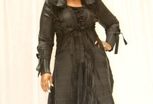 2011 Divine Design Fashion Show / by Redeeming Word Christian Center International - RWCCI