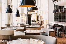 Restaurant - One Day