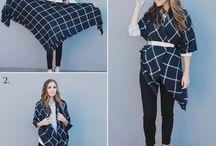 bufandas stilo