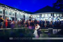 Toledo Wedding Venues