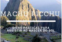 Peru / Dicas, onde comer, o que fazer, onde ficar, atrações, passeios no Peru