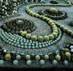 gardeny stuff