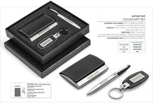 Pens, Branded Pens, Pen Gift Sets, Corporate Fift Sets, Metal Pens