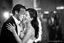 Photog Inspirations-Couples and Weddings