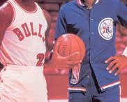 #My All Time NBA Players # / by Latasha Parks