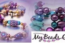 Bead Business