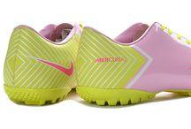 Soccer Shloes