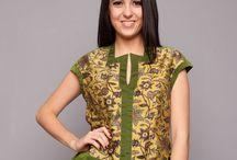 Batik I adore